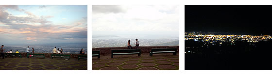 フィリピン セブ島の魅力トップス