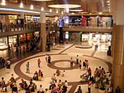フィリピン セブ島の魅力SMデパート
