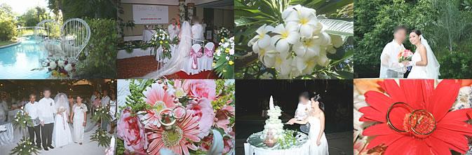 フィリピン・セブ島の国際結婚相談所セブ・アイランド・クラブ