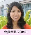 200401_1.jpg