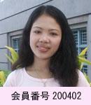 200402_1.jpg