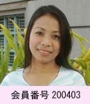 200403_1.jpg