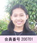 200701_1.jpg