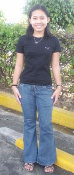 200701_3.jpg