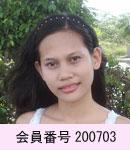 200703_1.jpg