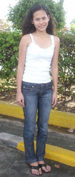 200703_3.jpg