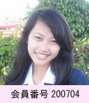 200704_1.jpg