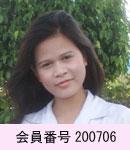 200706_1.jpg