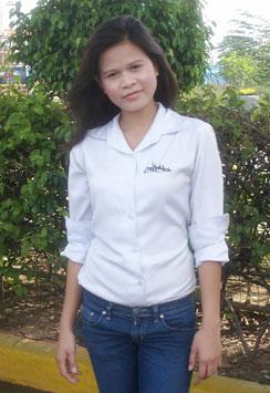 200706_2.jpg