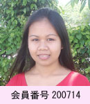 200714_1.jpg