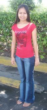 200714_3.jpg