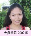 200715_1.jpg