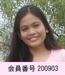 200903_1.jpg
