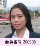 200908_1.jpg