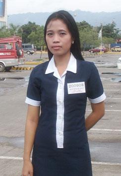 200908_2.jpg