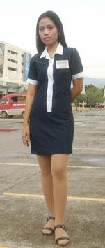 200908_3.jpg