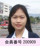 200909_1.jpg