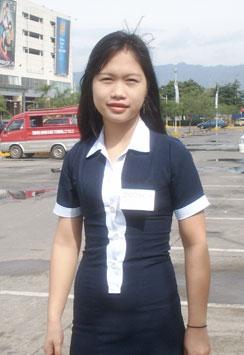 200909_2.jpg