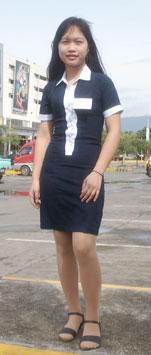 200909_3.jpg
