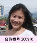 200910_1.jpg