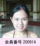 200914_1.jpg