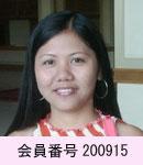 200915_1.jpg