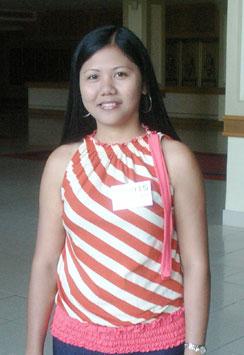 200915_2.jpg