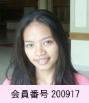 200917_1.jpg