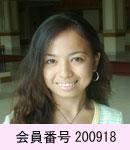 200918_1.jpg