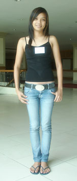 200919_3.jpg