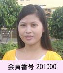 201000_1.jpg
