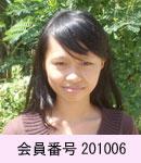 201006_1.jpg