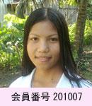 201007_1.jpg