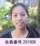 201008_1.jpg