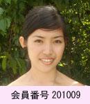 201009_1.jpg